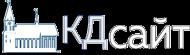 sozdanie-sajta-v-Kaliningrade
